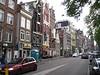 Day 18 Amsterdam  166