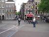 Day 18 Amsterdam  165