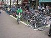 Day 18 Amsterdam  123