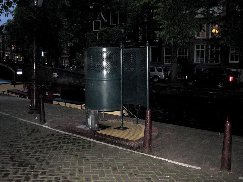 Day 18 Amsterdam  170