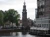 Day 18 Amsterdam  164
