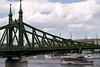 Day 2 Budapest  032