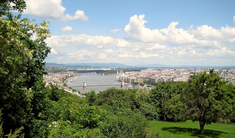 Day 2 Budapest 058