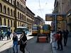 Day 2 Budapest  008 (1)