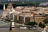 Day 2 Budapest  009