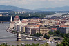 Day 2 Budapest  007