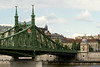 Day 2 Budapest  031