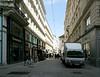 Day 6 Vienna  029