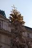Day 6 Vienna  161