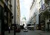 Day 6 Vienna  027