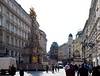 Day 6 Vienna  033