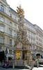 Day 6 Vienna  034