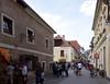 Day 7 Krems Durnstein  050