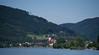 Day 8 Passau  011