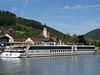 Day 8 Passau  029