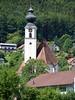 Day 8 Passau  031