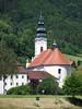 Day 8 Passau  021