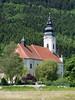 Day 8 Passau  025