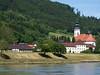 Day 8 Passau  019