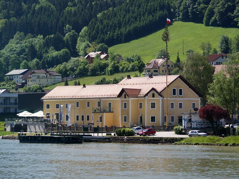 Day 8 Passau  002