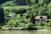 Day 8 Passau  018