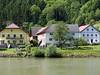 Day 8 Passau  009