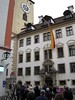 Day 9 Regensburg  016