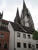Day 9 Regensburg  005