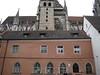 Day 9 Regensburg  006