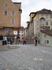 Day 9 Regensburg  004