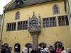 Day 9 Regensburg  020