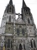 Day 9 Regensburg  009