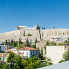 "The Acropolis and the Parthenon, south side <br> <a href=""https://en.wikipedia.org/wiki/Acropolis_of_Athens"" target=""_blank"">Acropolis</a>          <a href=""https://en.wikipedia.org/wiki/Parthenon"" target=""_blank"">Parthenon</a>"