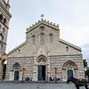 Messina Cathedral pano-2