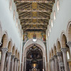 "<br> <a href=""http://www.messinarte.it/the-cathedral-of-messina/inside-the-church/"" target=""_blank"">Inside the Cathedral</a>"