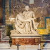 "<br> <a href=""https://en.wikipedia.org/wiki/Piet%C3%A0_(Michelangelo)"" target=""_blank"">The Pieta by Michelangelo</a>"
