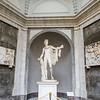"""<br> <a href=""""http://mv.vatican.va/3_EN/pages/x-Schede/MPCs/MPCs_Sala02_01.html"""" target=""""_blank"""">Belvedere Apollo</a> in the  <a href=""""http://mv.vatican.va/3_EN/pages/MPC/MPC_Sala02.html"""" target=""""_blank"""">The Octagonal Court</a>"""