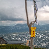 Duchstein, Austria