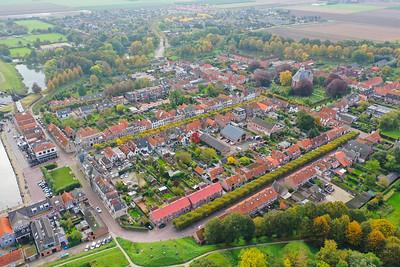 Beautiful Willemstad