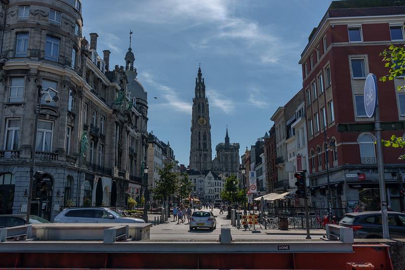 0804 Antwerp