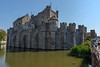 0803 Ghent