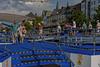 0807 Koblenz - Pick Up Bonn Visitors
