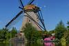 0805 Kinderdijk