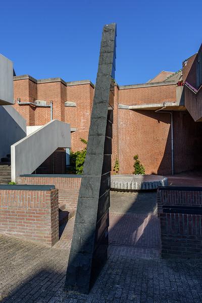 0806 Nijmegen