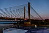 0805 To Nijmegen