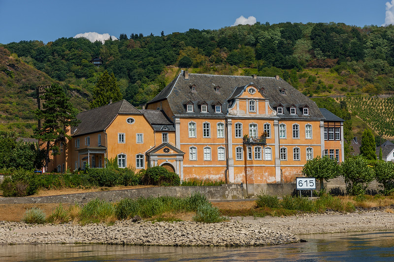 0807 To Koblenz