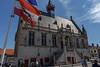 0802 Bruges