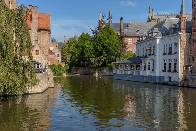 0801 Bruges