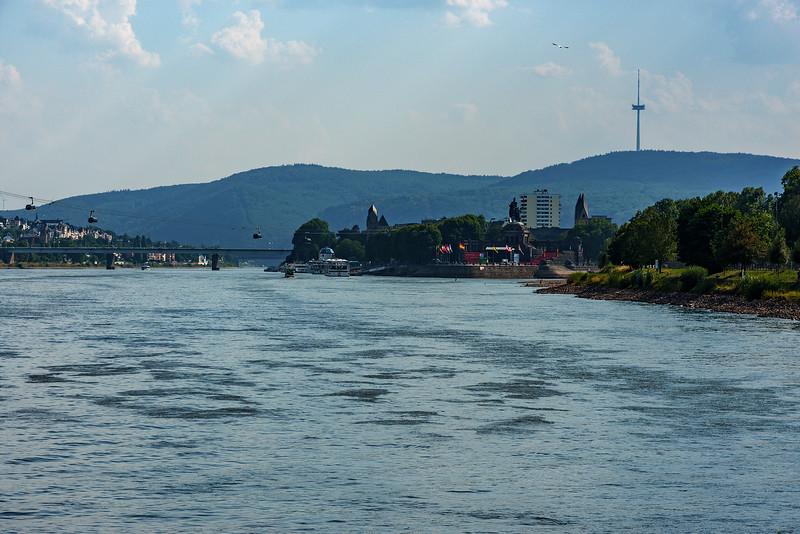 0807 Koblenz