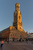 0731 Bruges